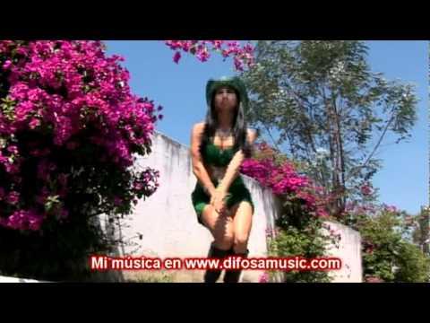 Cynthia Arana - Yo No Me Caso Compadre Musica de Guatemala