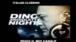 Dino Angioletti & Dj Uovo - Live @ Adrenaline - Folies de Pigalle - Survivor Kit - 18 09 2005