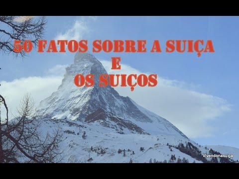"Suiça ""50 Fatos sobre a Suiça"" #Suíça #Vidanasuica #queroirprasuica,#passoportesuico,"