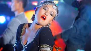 pani pani re kabita rai item dance   new nepali pop song 2016