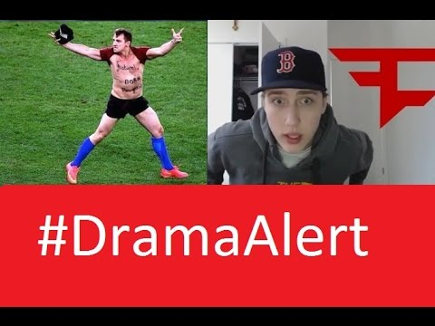 Vitalyzdtv Streaks Super Bowl #DramaAlert FaZe Banks, xJawz – Adderall Abuse