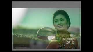 Download Lagu Pop Sunda Neng Geulis - ALFIAN  (HQ)
