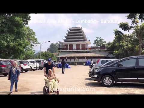 the-great-asia-africa-keliling-dunia-dalam-sehari-di-bandung