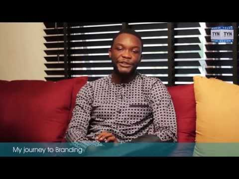 The Young Nigerian S01 Ep04- The Brand Consultant