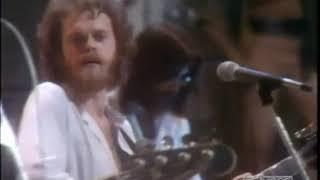 "AWB (Average White Band) ""School Boy Crush"" (Soul Train, 1975)"
