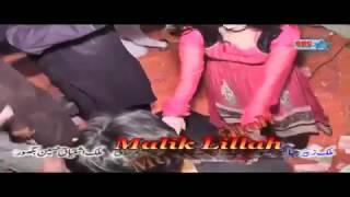 Aima Khan Latest Sexy Dance