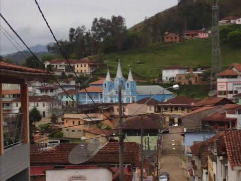 Marmelópolis Minas Gerais fonte: i.ytimg.com