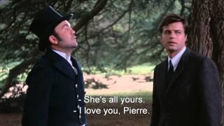 Belle de Jour - Trailer