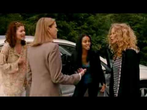 The Women, 2008,