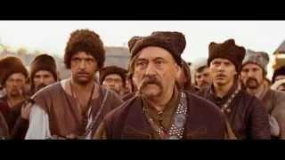 Кому Вниз (vs. Тарас Бульба) - Тарасова ліра (by SandY, 2010)(Я сделал этот клип под большим впечатлением от одной из сцен фильма... Музыка: Кому вниз - Ліра. Видео: Тарас..., 2012-12-12T19:22:07.000Z)