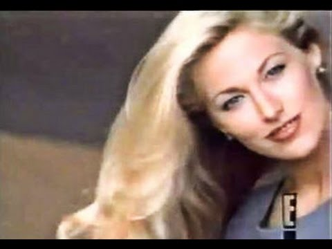Model Documentary - Elaine Irwin