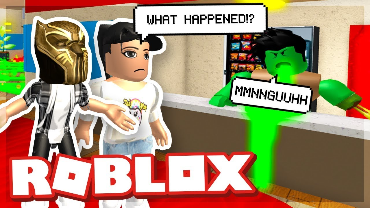 online dating games on roblox youtube channel free episodes