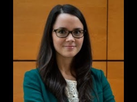 Stéphanie Roy -  Fiduciary Duties under Trusteeship Theory: The Contribution of Canadian Case Law
