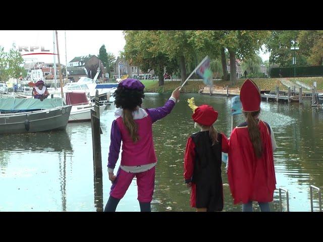 RPL TV Woerden - Wegwijs met WECKER - Uitgaanstips voor 12 - 18 nov 2016