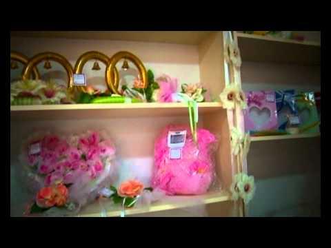 Свадебный салон Твой день в Волгограде