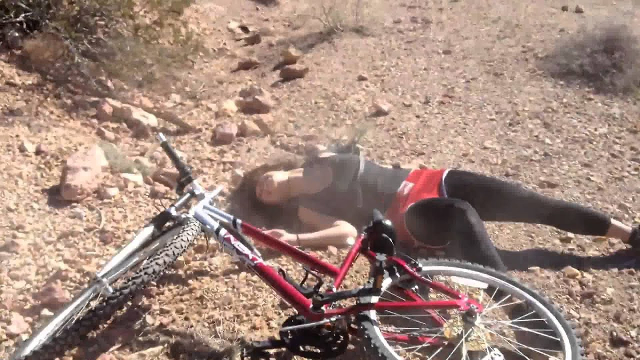 bootleg canyon jokr off road dirt biking downhill boulder. Black Bedroom Furniture Sets. Home Design Ideas