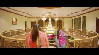 Bhangra gidha new Punjabi song by nimrat khaira