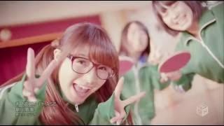 新田恵海 - NEXT PHASE