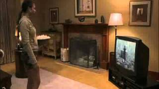 Video scary movie 3 brenda vs the ring lol download MP3, 3GP, MP4, WEBM, AVI, FLV Januari 2018