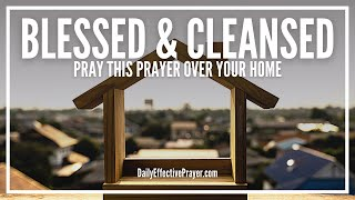Daily Effective Prayers