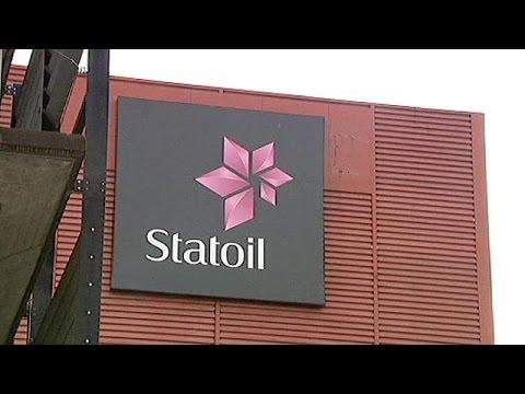 Statoil vende a Petronas su participación en el yacimiento Shah Deniz en Azerbaiyán - economy