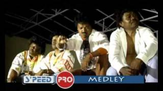 kakakaka kaiamba-Medley.wmv