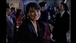 Carly Simon cameos in Perfect and thirtysomething.mov