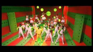 "Video ""Title Song Remix C Kkompany""   Sanjay Dutt download MP3, 3GP, MP4, WEBM, AVI, FLV Oktober 2017"