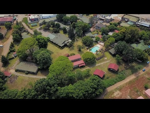Jock Sabie Lodge Accommodation Sabie South Africa | Africa Travel Channel