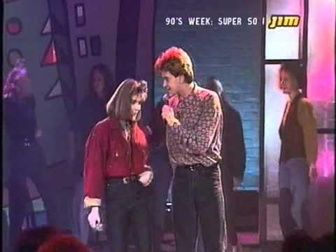 Bel Me, Schrijf Me (Super 50 februari 1990)