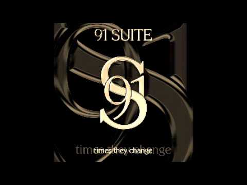 91 Suite - Tell Me Why
