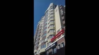 видео Продажа загородных домов и коттеджей в Раменском районе - 780 домов (коттеджей). Коттеджи на продажу в Раменском районе