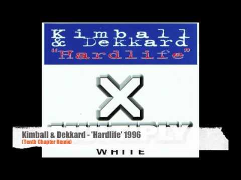 Kimball & Dekkard - Hardlife (Tenth Chapter Remix) HQ.m4v