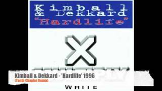 Kimball & Dekkard - Hardlife (Tenth Chapter Remix) HQ.m4v