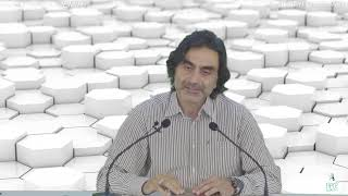 31.08.2019 İbn-i Hibban  3850 - 3855    Prof Dr Halis Aydemir Hece Derneği canlı-yayın