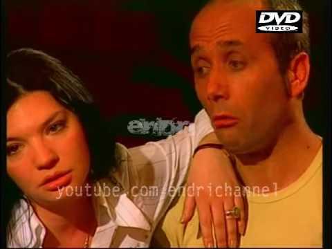 Film -  Letra Fatale HD 2002