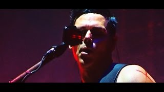 Rammstein Amerika Live Maxidrom Moscow 2016 06 19 Multicam By DarkSun