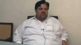 Zinda Log_ General Nasir Ahmad Shaheed (Urdu) - Part 2