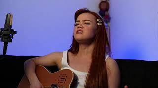 DALÚ MUSICA Live Stream