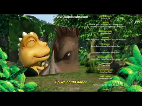 Download Gon Theme song Outro