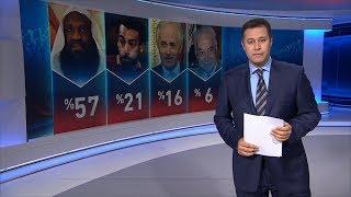 سباق الأخبار- عادل الكلباني، المطالبة بإغلاق الجزيرة