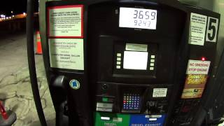 2187 Petro Milan New Mexico