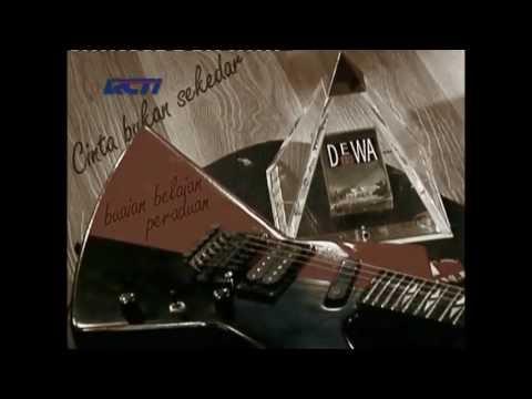 Vina Panduwinata - Lagu Cinta (Live Konser Mahakarya Ahmad Dhani)