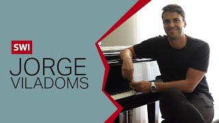 Jorge Viladoms brings musical education to Mexico