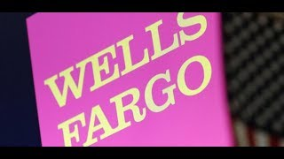 Wells Fargo sells all of its branches in Indiana, Michigan and Ohio