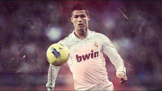 Cristiano Ronaldo • Ed Sheeran | Shape Of You • HD Mp3