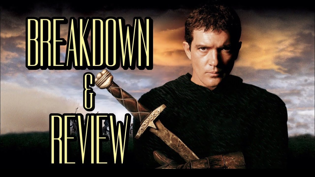Download The 13th Warrior (1999) Movie Breakdown & Review by [SHM]