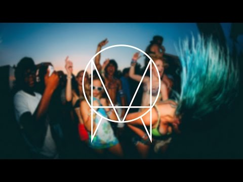 Snails & heRobust - Pump This (VIP Mix)