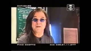 """Pino Scotto - Compilation dei """" 35 anni in fabbrica """""""