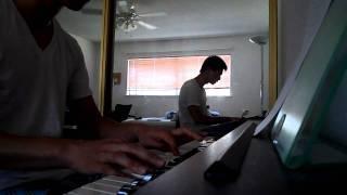 Một lần được yêu (acoustic attempt)